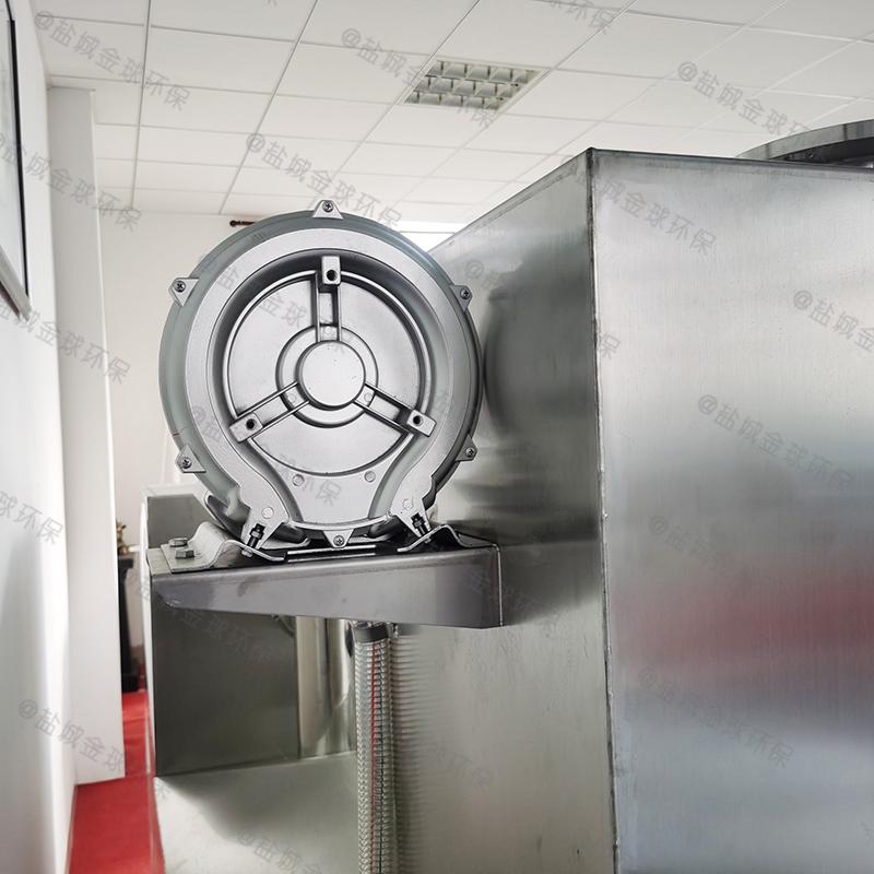 徐汇国内专业油水分离设备施工图纸品质精良