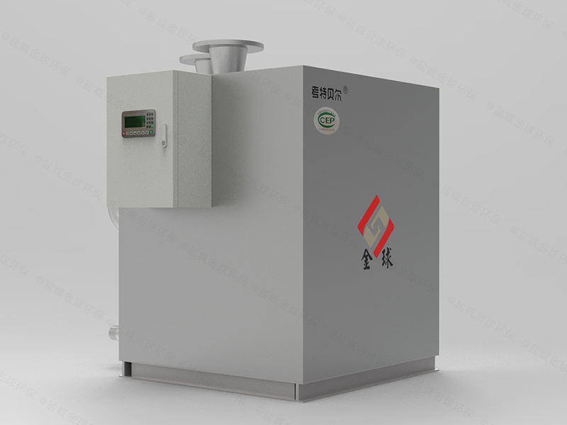 卫浴间智能污水提升装置安装公司