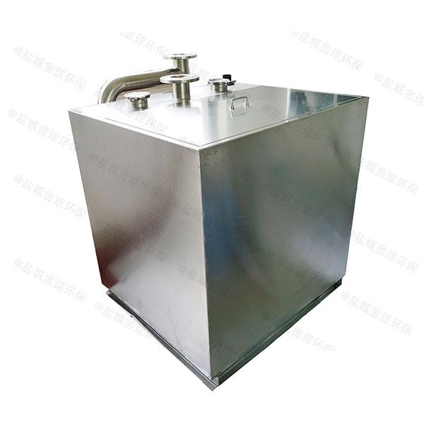 家庭卫生间上排水污水提升器装置热销产品有哪些