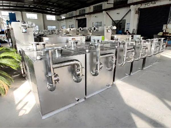 专业卫生间电动污水提升装置拆机